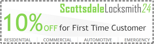 Cheap Locksmith Scottsdale AZ