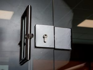 Commercial Locksmith Scottsdale