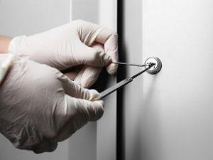 Emergency Locksmith Scottsdale
